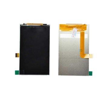 Lenovo A369i, LCD product