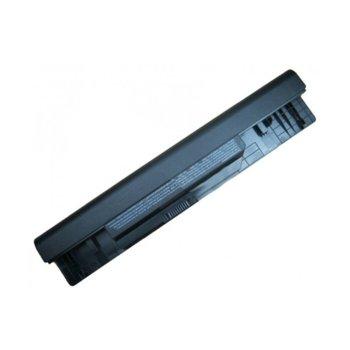 Батерия (заместител) за лаптоп Dell Inspiron 1464 1564 1764 I1464 I1564 I1764, 6 cells, 11.1V, 5200mAh image
