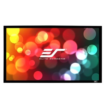 Elite Screens ER150DHD3 product