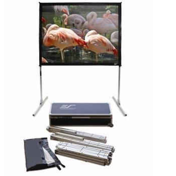 Elite Screen Q100H1 product