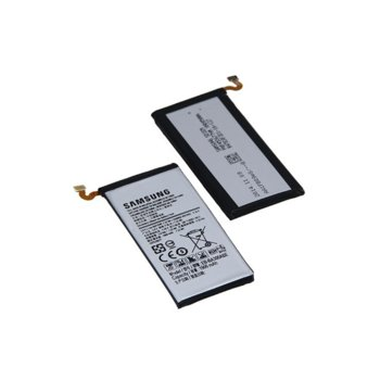 Батерия (заместител) за Samsung Galaxy A3 HQ image