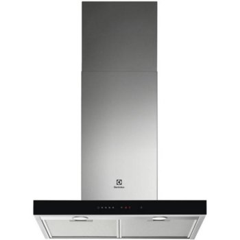 Electrolux LFT766X product
