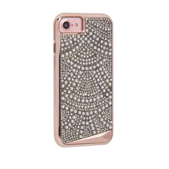 CaseMate Brilliance Case iPhone 7, iPhone 6/6S product