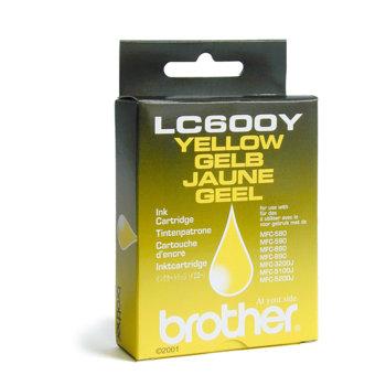 ГЛАВА ЗА BROTHER MFC 580/590/880/890 MFC-3200J/5… product