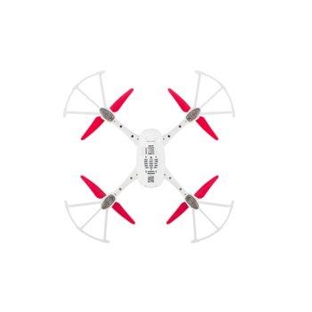 DRONACME501034
