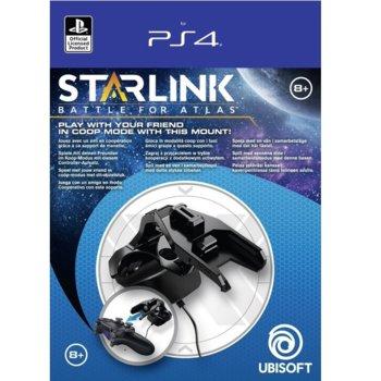 Допълнение към игра Starlink: Battle for Atlas - Co-op Pack, за PS4 image