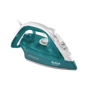 Ютия Tefal FV3965E0 product