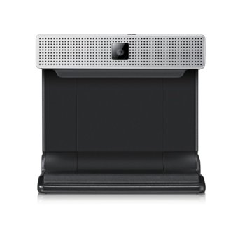 Камера Samsung CY-SSC5000, Full HD (1920 x 1080@30fps), H.264 image
