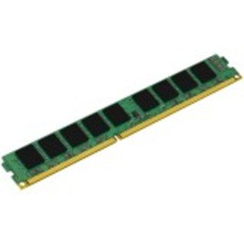Памет 16GB, DDR4, 2666MHz, Kingston KSM26ED8/16ME, 1.2V, памет за сървър image