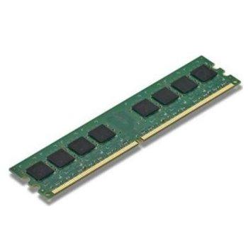 Памет 16GB DDR4 2666MHz, Fujitsu S26361-F4026-L216, ECC Registered, 1.2V, памет за сървър image