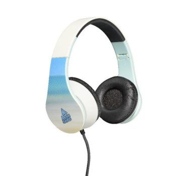 Music Sound Sky product