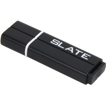 Patriot 32GB USB 3.0 PSF32GLSS3USB product