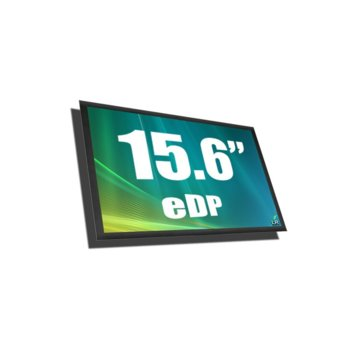 Матрица за лаптоп LP156WF4-SPL2 product