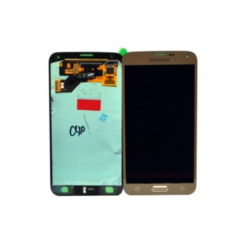 Samsung Galaxy S5 Neo SM-G903F LCD Original 95311 product