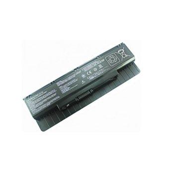 Asus N76VZ B53V F55 R503C product