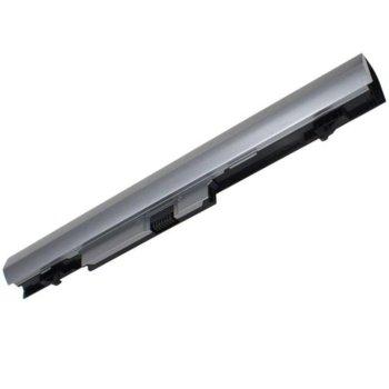 Батерия за HP ProBook product