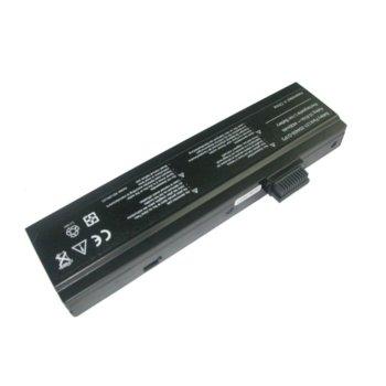 Батерия за Advent 6000 6301 7114 8111 K100 product