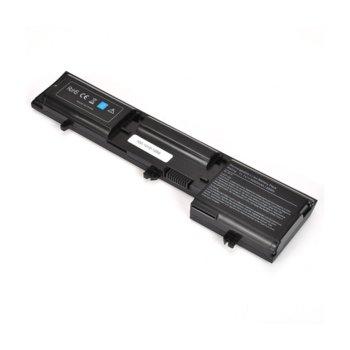 Батерия (оригинална) DELL Latitude D410 Y6142 product