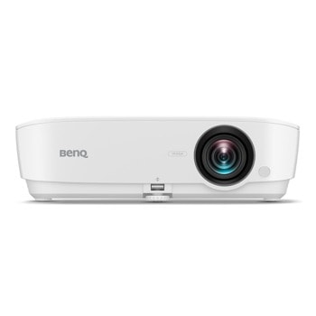 BenQ MW536 9H.JN877.33E product