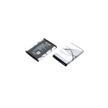 Батерия (заместител) за телефони Nokia, 890mAh, 3.7V image