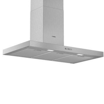 Bosch DWB96BC50 product