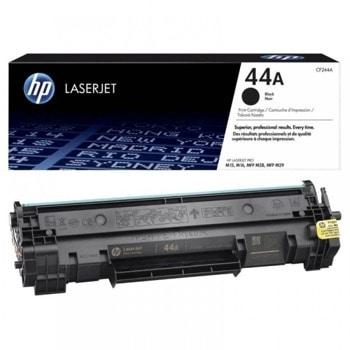 Тонер касета за HP LJ Pro M15/M28, Black, - CF244A - HP - Заб.: 1000 к image