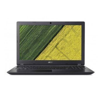 Acer A315-51-35Y6 + DCP-1622WE product