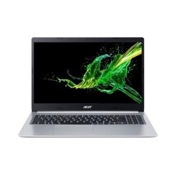 Acer A515-54G-31SR NX.HN5EX.00J product