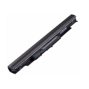 Батерия (заместител) за лаптоп HP, съвместима с 240 G4 G5/245 G4/250 G4 G5/ENVY 15-asxxxxx, 11.1V, 2600mAh image