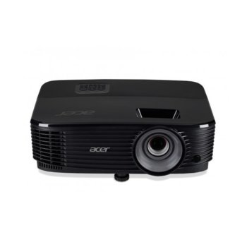 Acer X1323WHP MR.JSC11.001 product