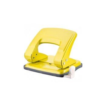 Перфоратор Kangaro DP-600G Inspiro, жълт image