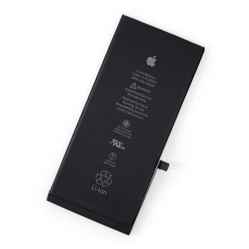 Батерия (оригинална) за Apple iPhone 8 HQ 100, 2900mAh/3.82V image