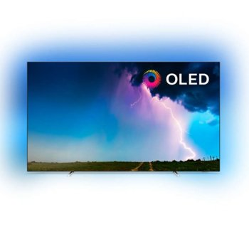 PHILIPS 55OLED754 product