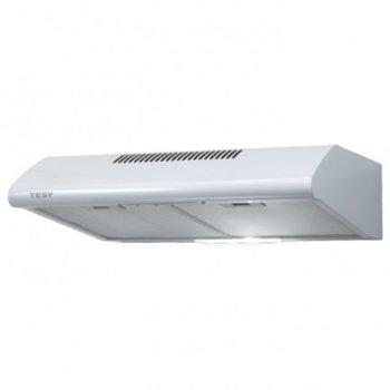 Абсорбатор FS 400 1T 50 WH product