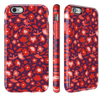 Калъф Speck iPhone 6S Candyshell Inked product