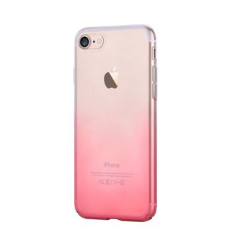 Devia Fruit Iphone 7 Pink DC27550 product