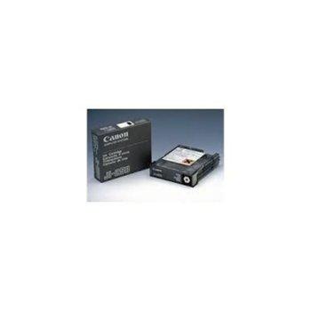 ГЛАВА CANON - Black - JI 25B - заб.: 22ml. product