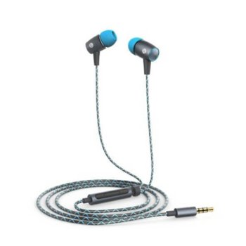 Huawei Engine Headset AM12 Plus Gray 22040180 product