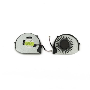 Fan for Acer Aspire S3-951 S3-331 product