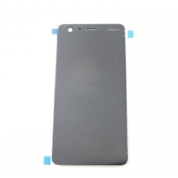LCD For Nokia 2 Black product