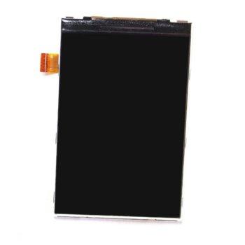 Alcatel OT4030 S'Pop LCD product