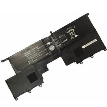 Батерия за SONY VAIO Pro 11 13 product