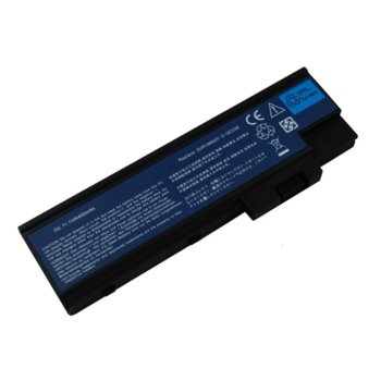 Батерия за Acer Aspire 5600 9400 TravelMate 5100 product