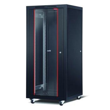 Formrack 32U 780 x 1000 mm CSM-32U80100 product