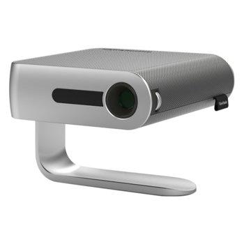 Проектор VIEWSONIC M1 product