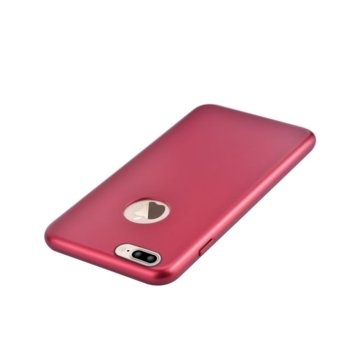 ACCGDEVIACEOIPHONE7RED
