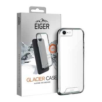 Eiger Glacier Case for iPhone SE (2020), iPhone 7/ product