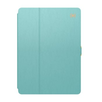 Speck Balance Folio (91905-7267) Teal product