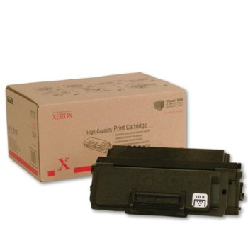 КАСЕТА ЗА XEROX Phaser 3450 - P№ 106R00688 product