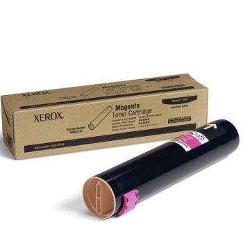 КАСЕТА ЗА XEROX Phaser 7760 - Magenta product